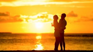 5 Ways to Shift Your Dating Mindset