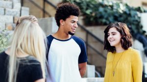 9 Lessons for High School Freshmen (And Their Parents)