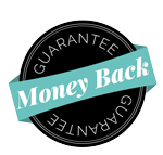 MoneyBackQuarantee